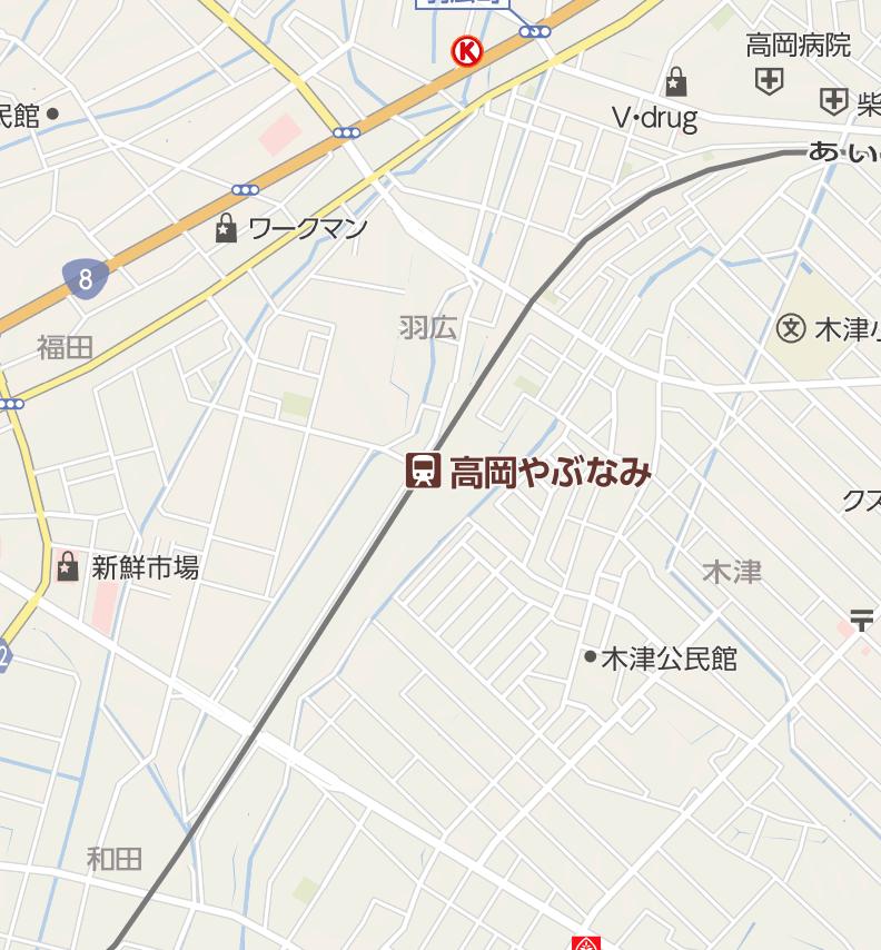 f:id:fukuitabi:20180521092937p:plain