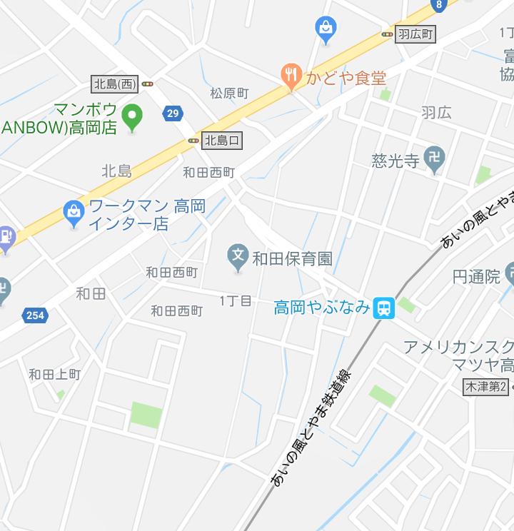 f:id:fukuitabi:20180521093007p:plain
