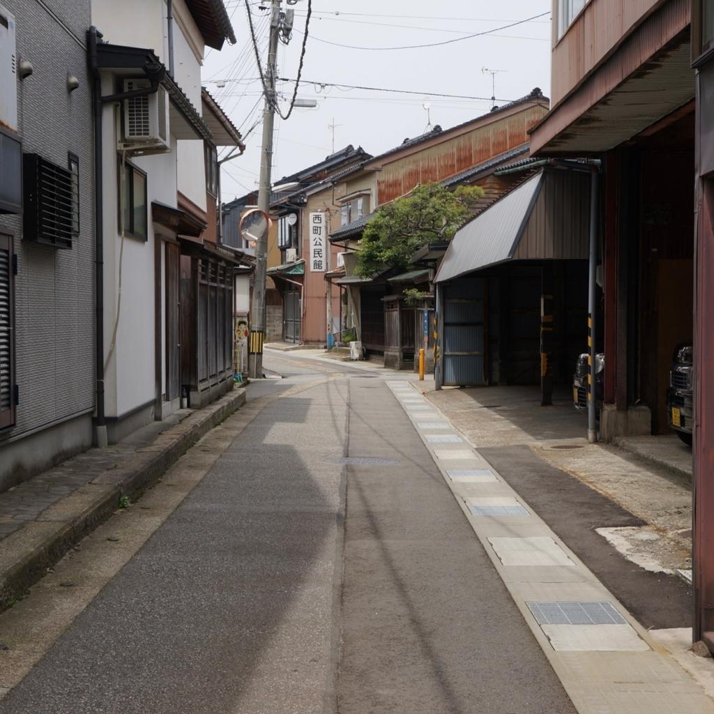 f:id:fukuitabi:20180521114714j:plain