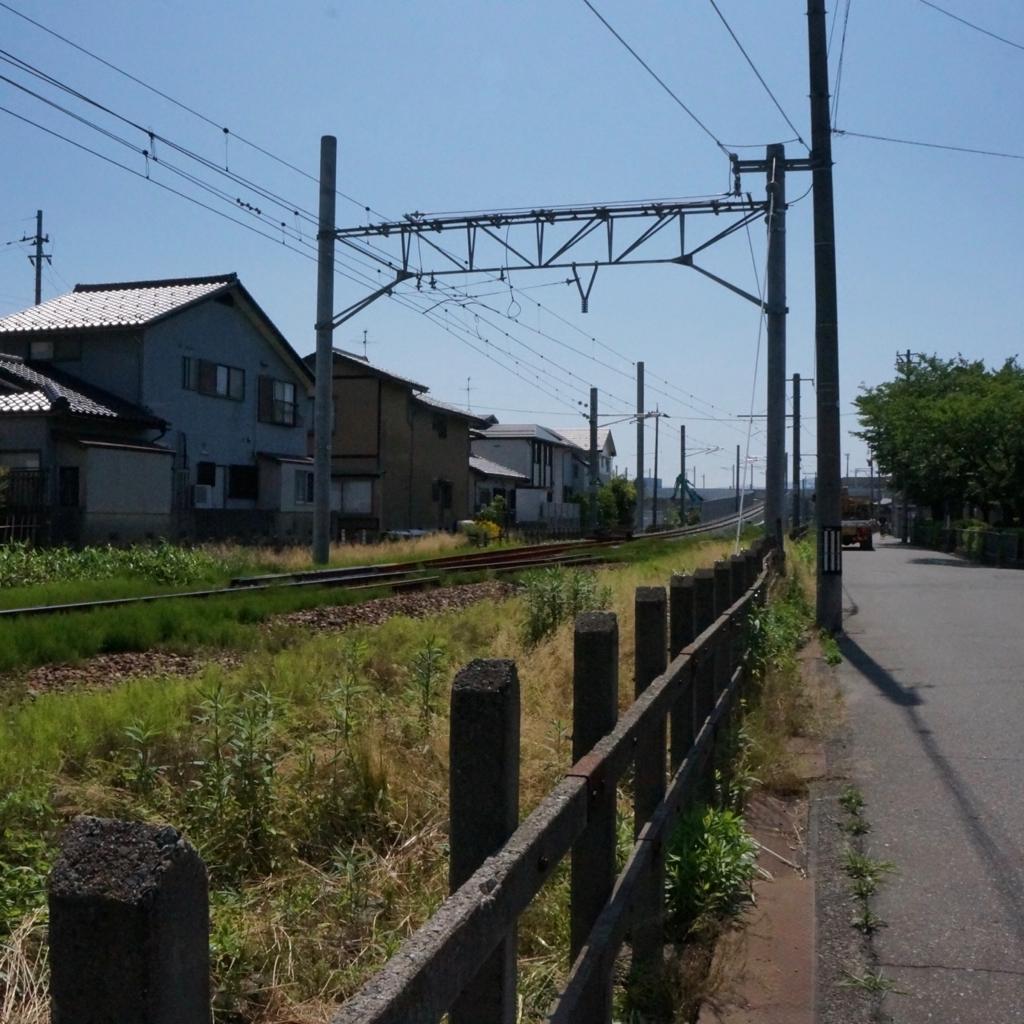f:id:fukuitabi:20180604090439j:plain