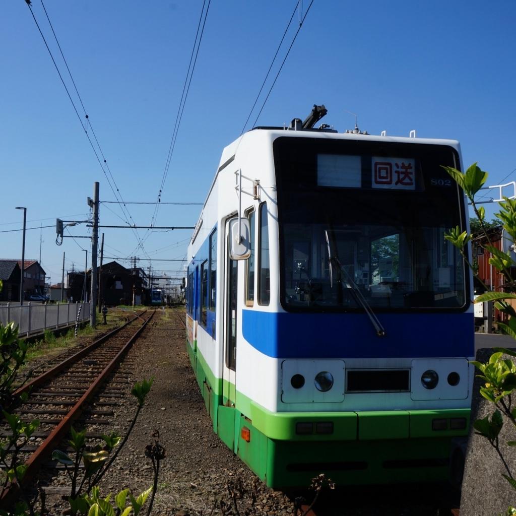 f:id:fukuitabi:20180604090905j:plain