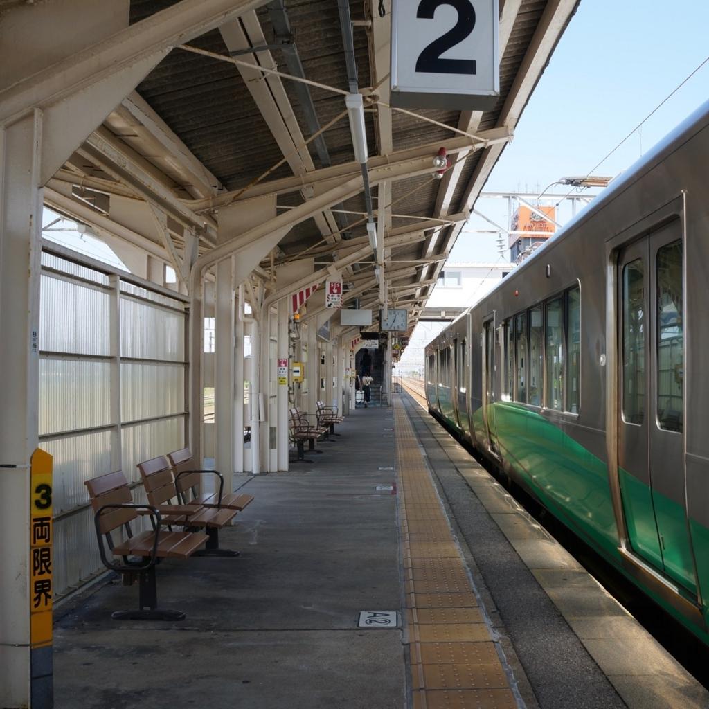 f:id:fukuitabi:20180610115554j:plain