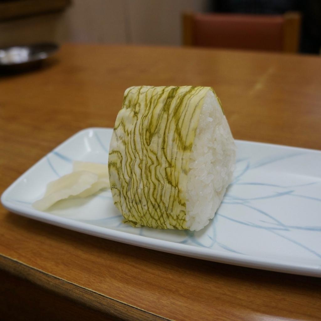 f:id:fukuitabi:20180610120829j:plain