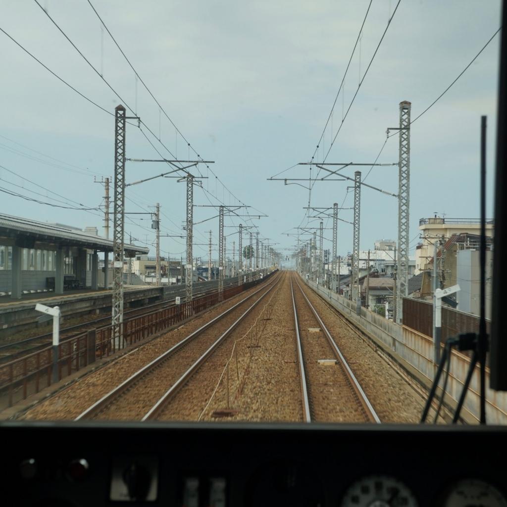 f:id:fukuitabi:20180610122136j:plain