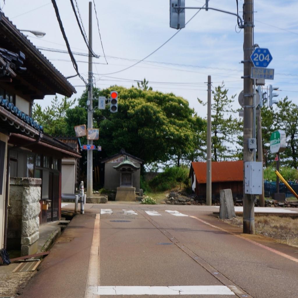 f:id:fukuitabi:20180622152018j:plain