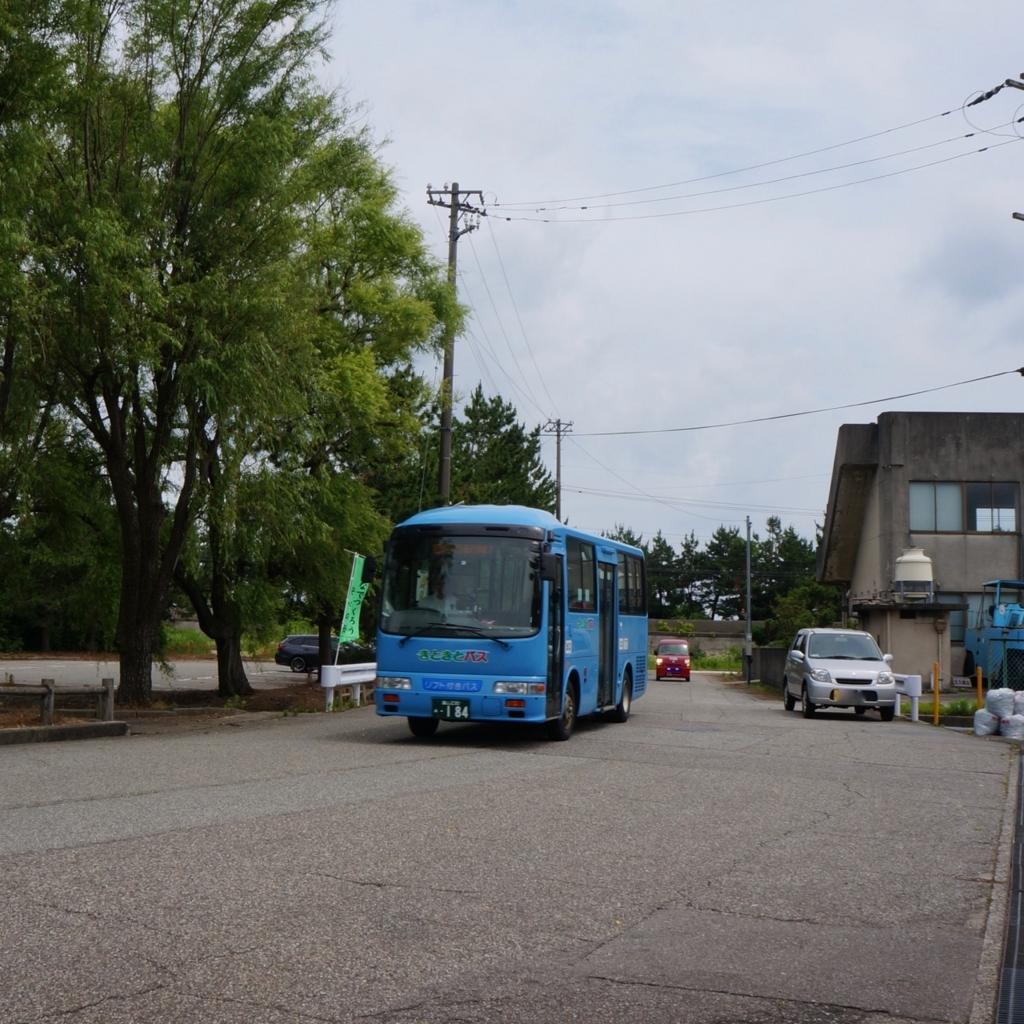 f:id:fukuitabi:20180622152117j:plain