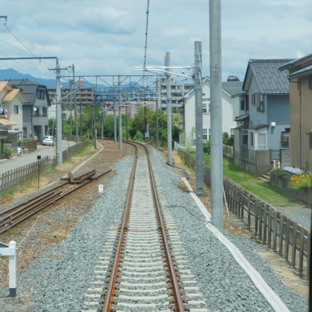 f:id:fukuitabi:20180701224310j:plain