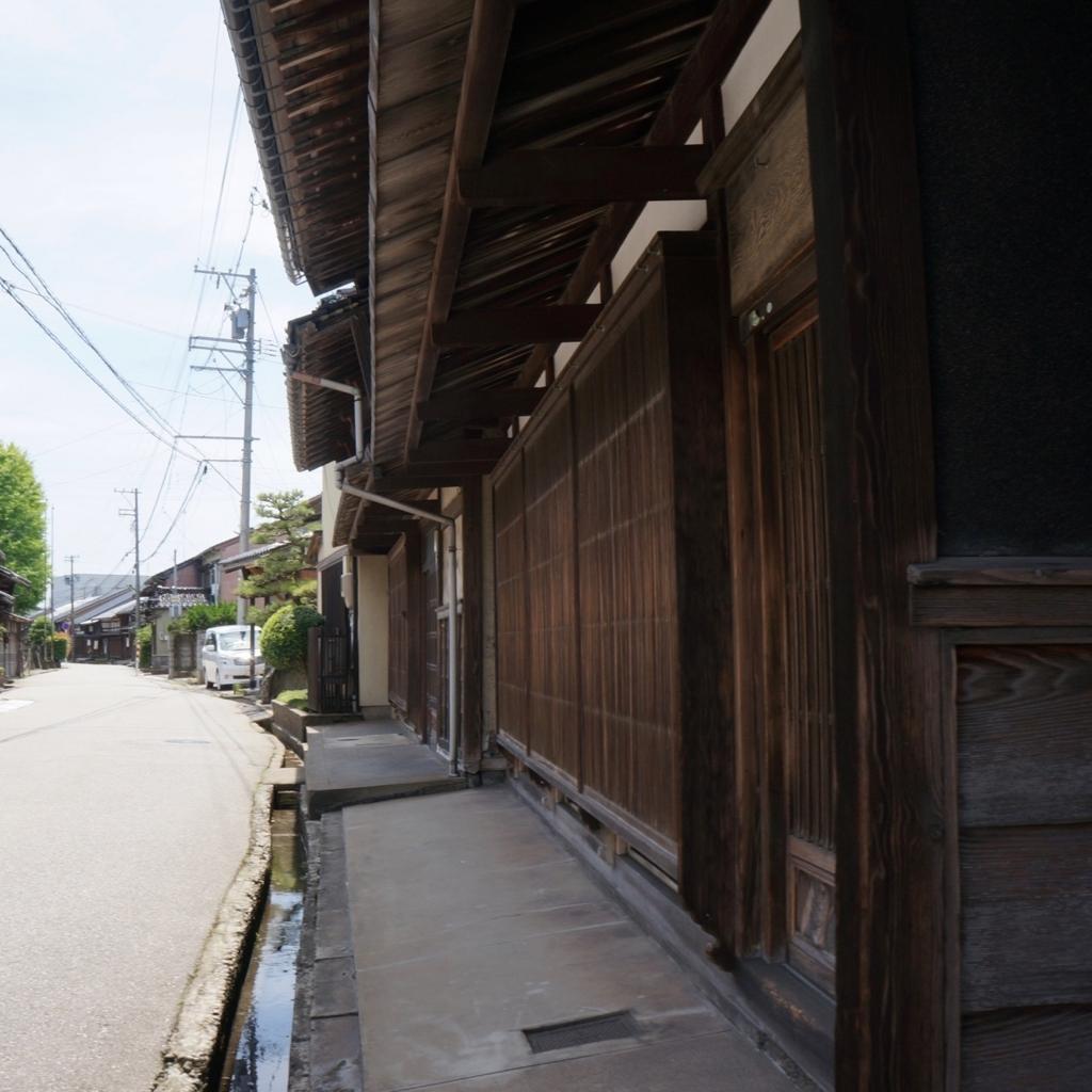 f:id:fukuitabi:20180708142426j:plain