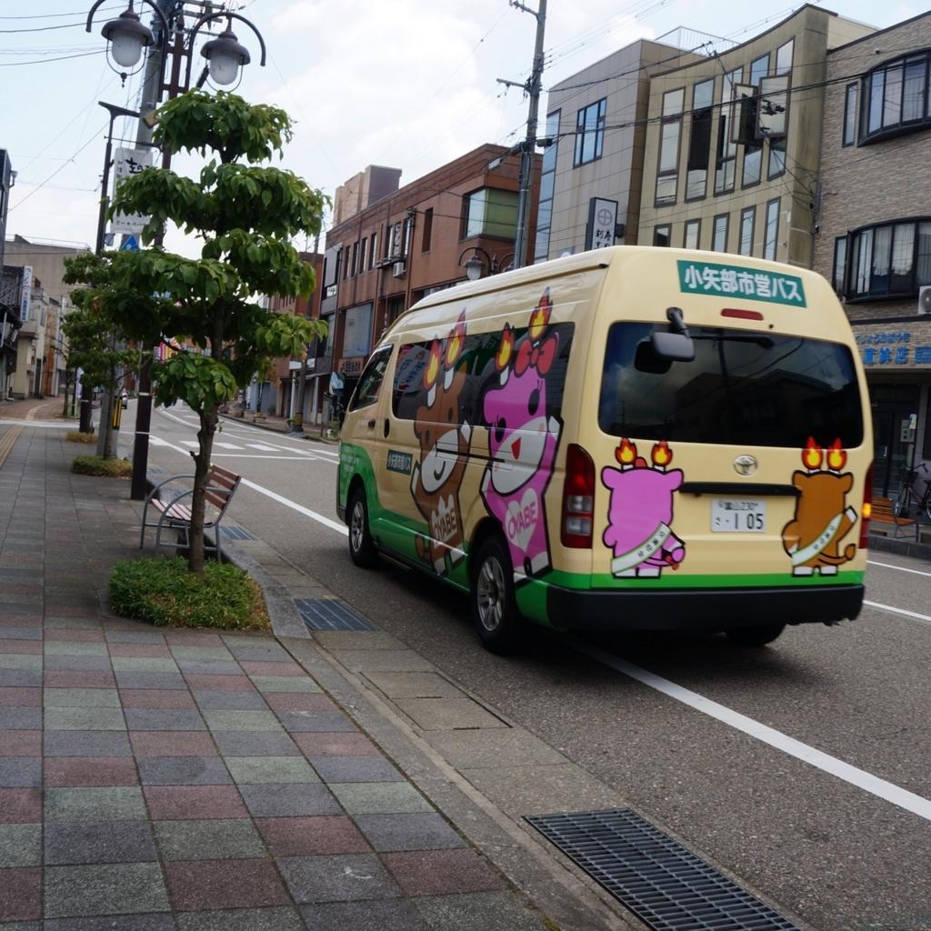 f:id:fukuitabi:20180729125603j:plain