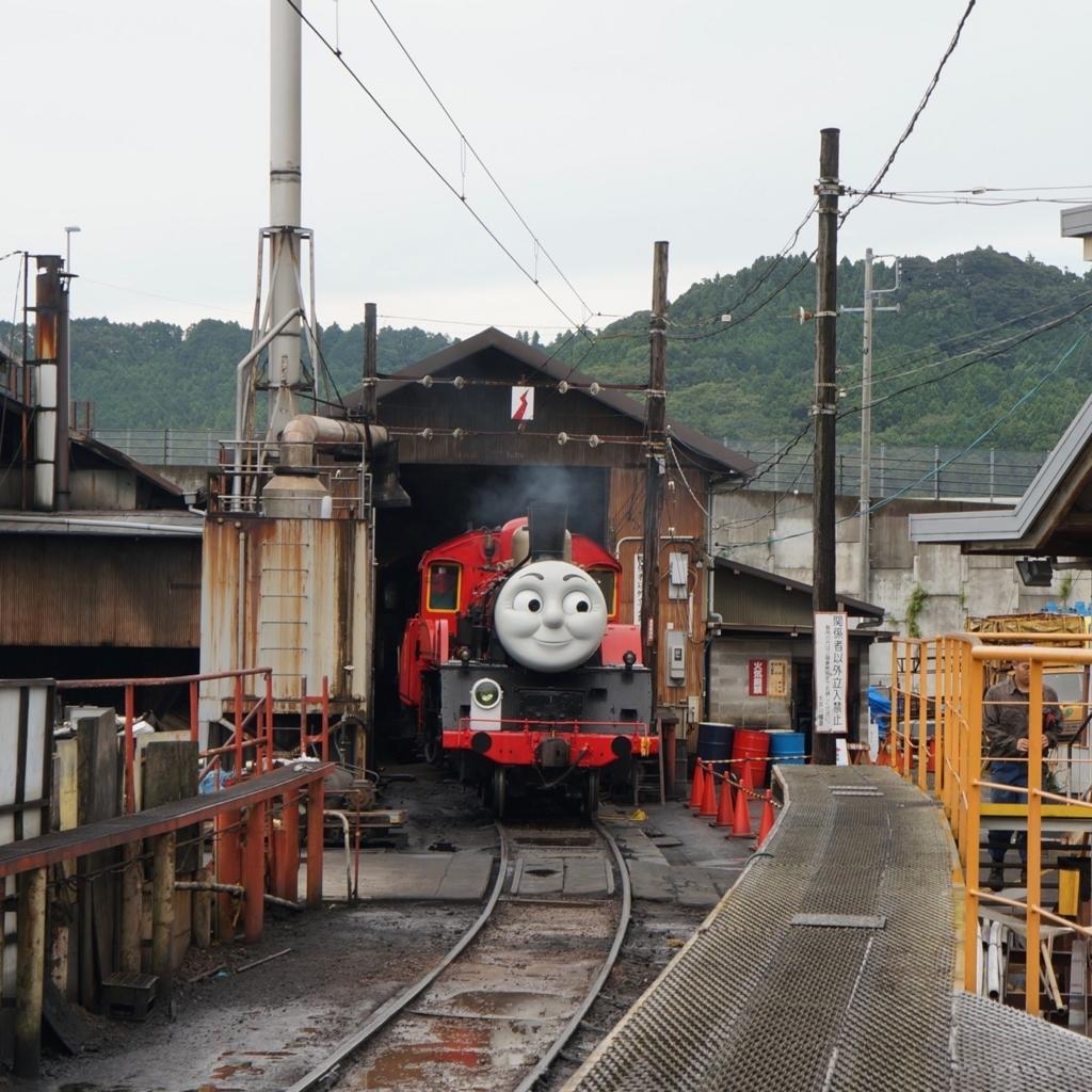 f:id:fukuitabi:20180814111836j:plain