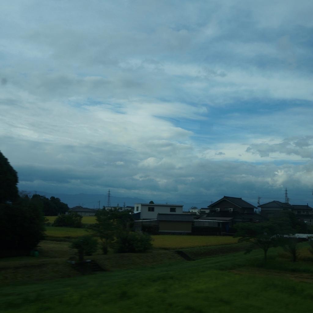 f:id:fukuitabi:20180901201717j:plain
