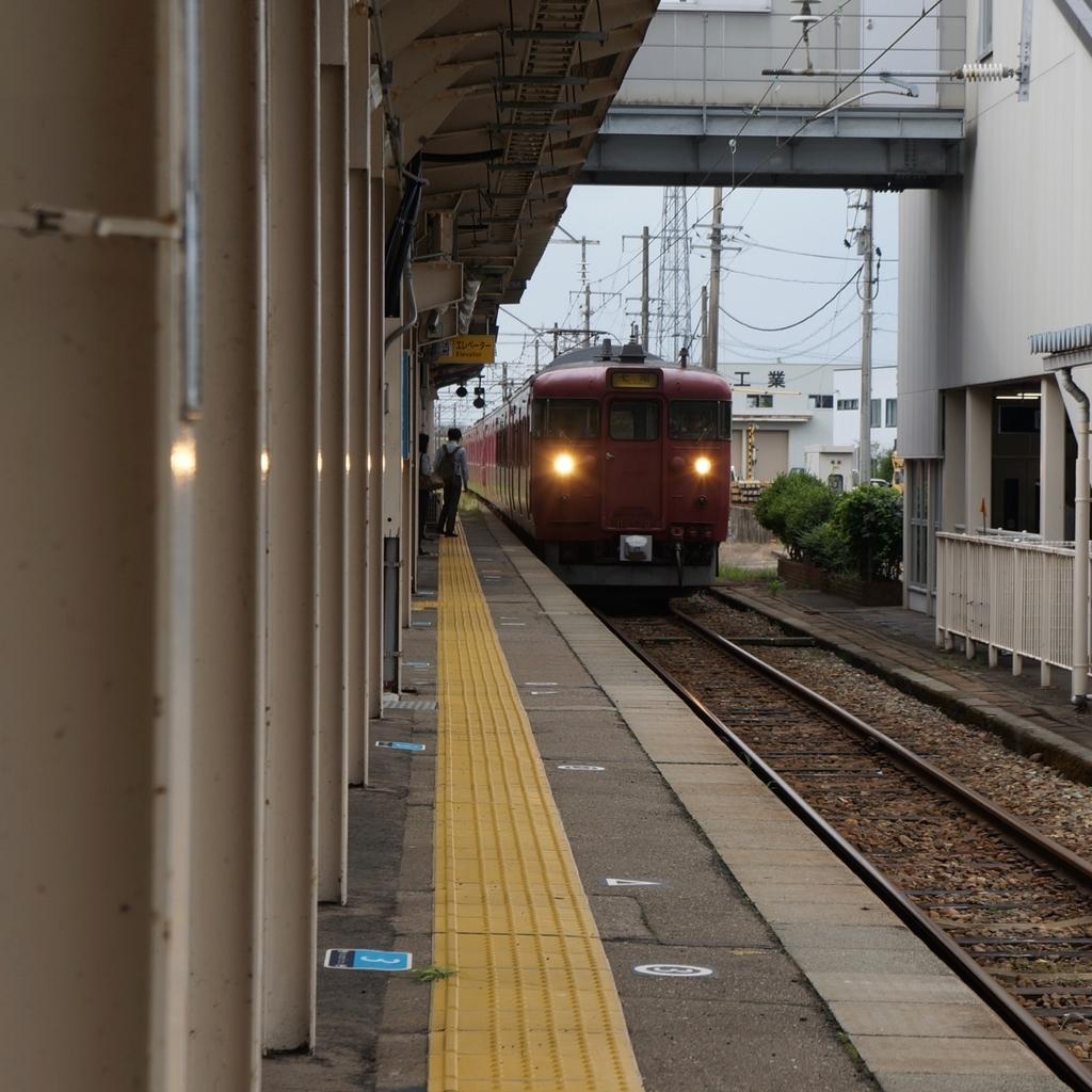 f:id:fukuitabi:20180901202149j:plain