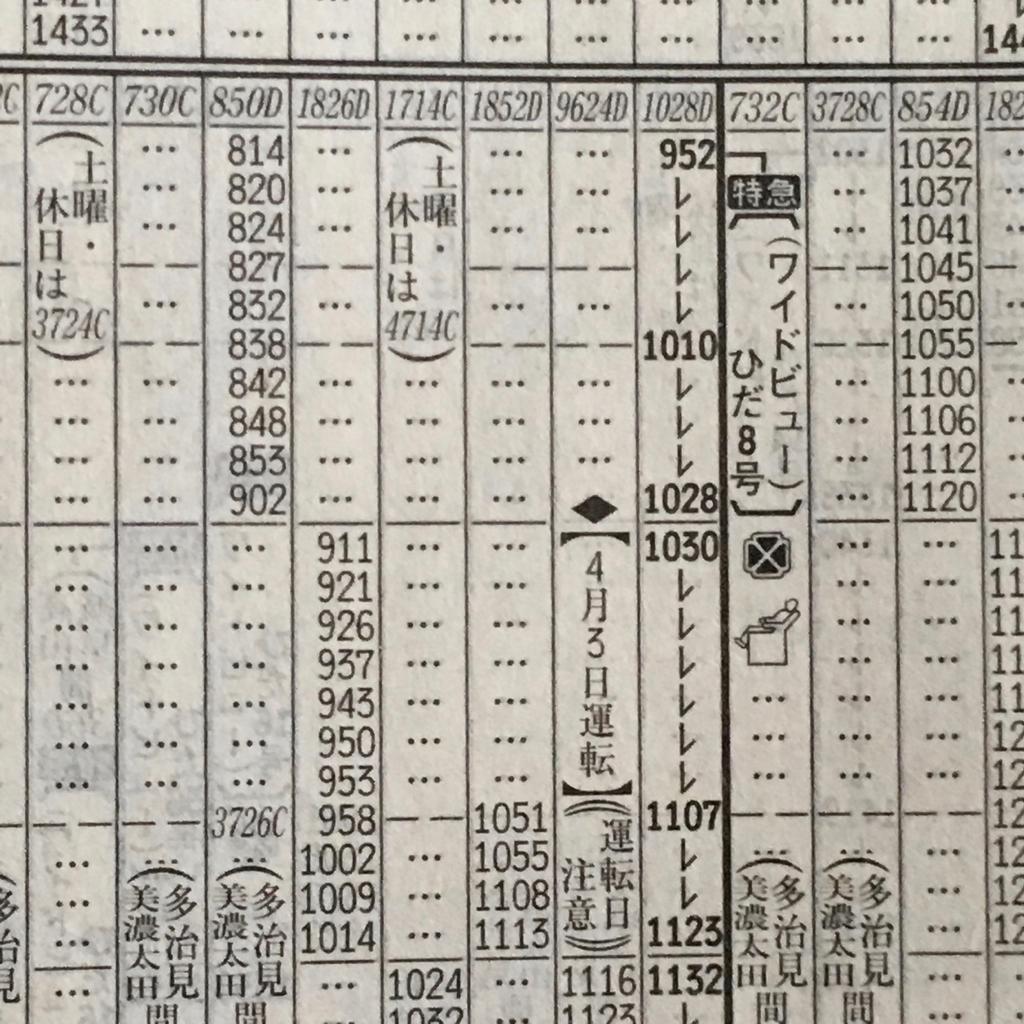 f:id:fukuitabi:20180917162002j:plain