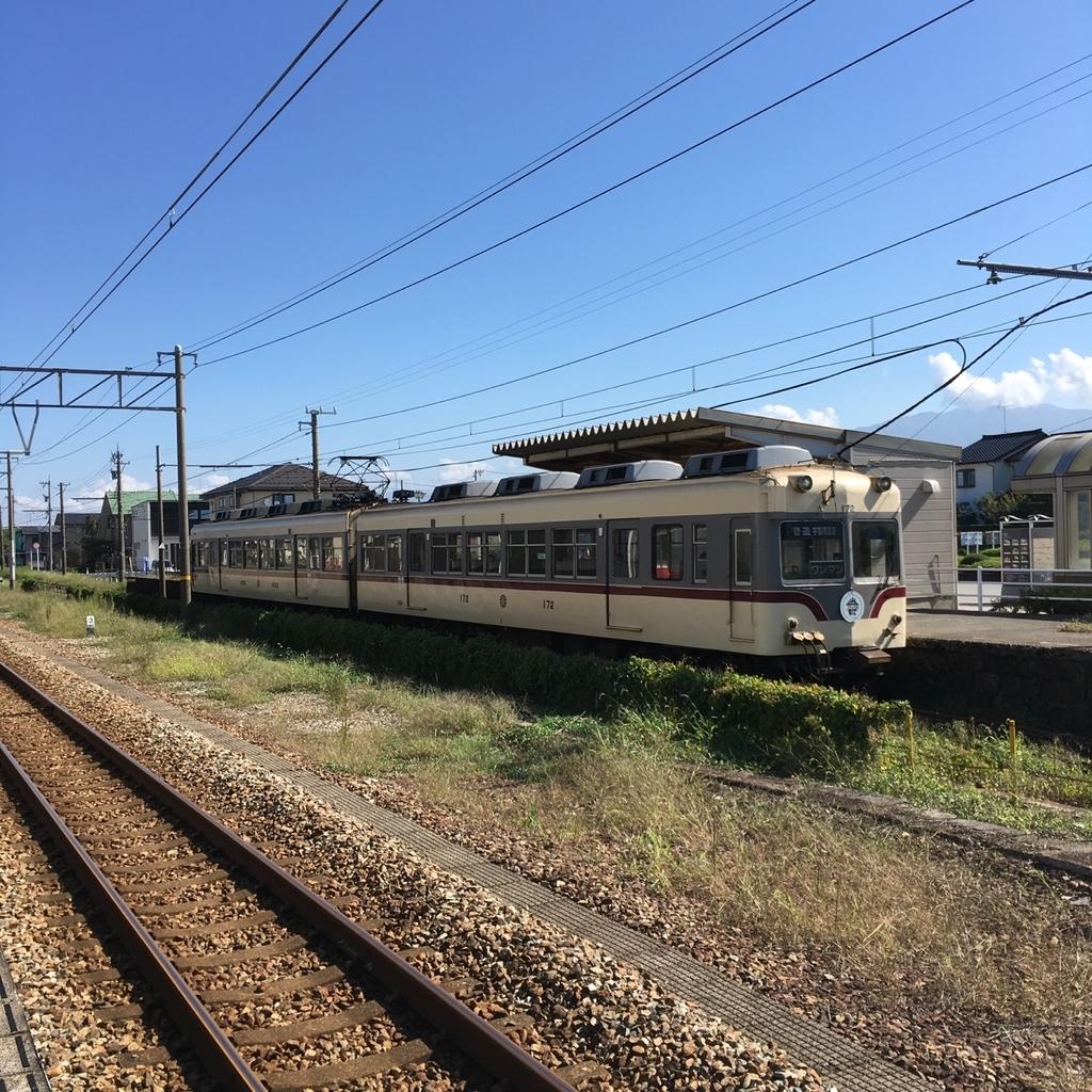 f:id:fukuitabi:20181006122657j:plain