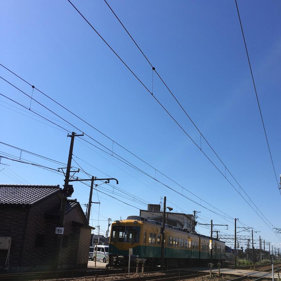 f:id:fukuitabi:20181006122816j:plain