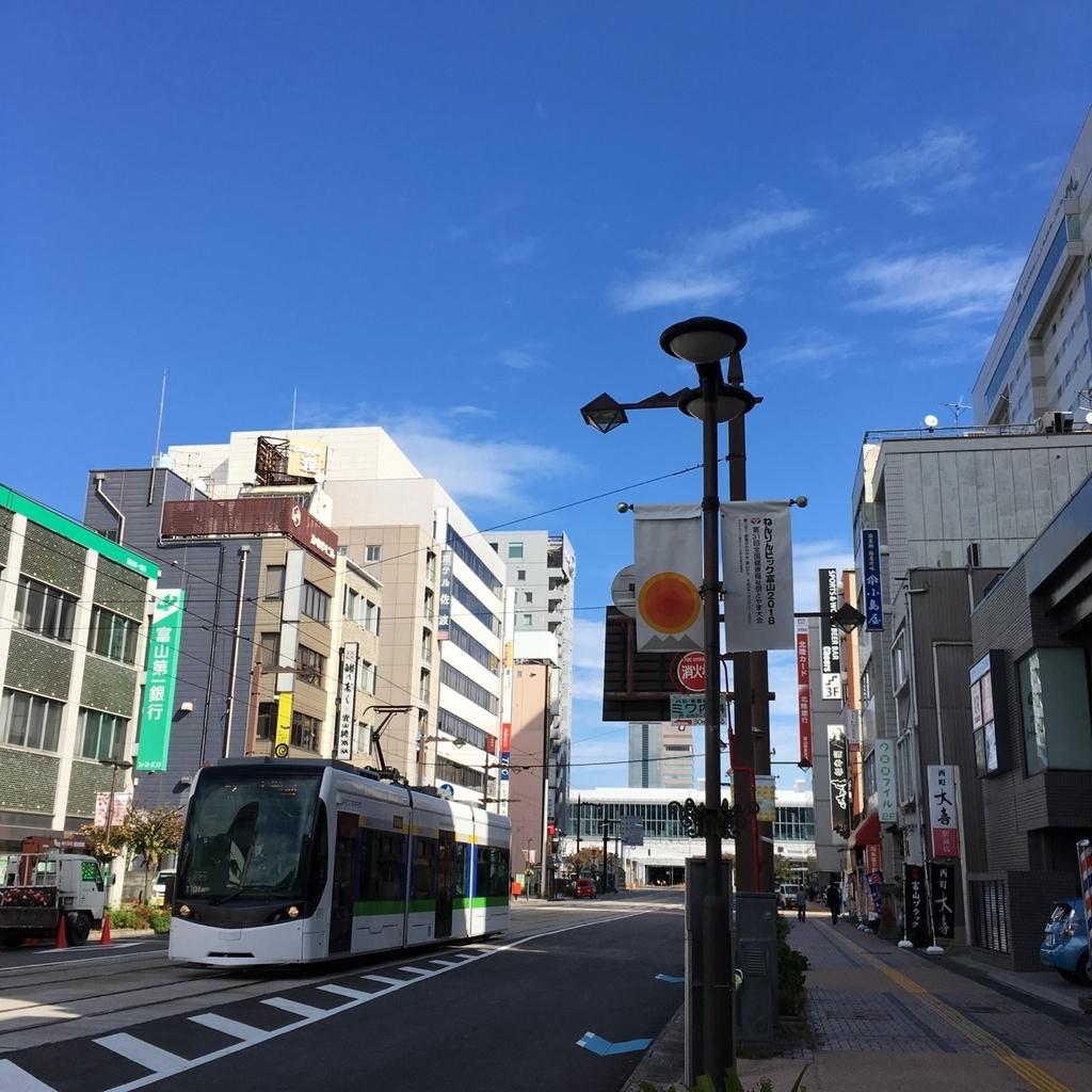 f:id:fukuitabi:20181024165622j:plain