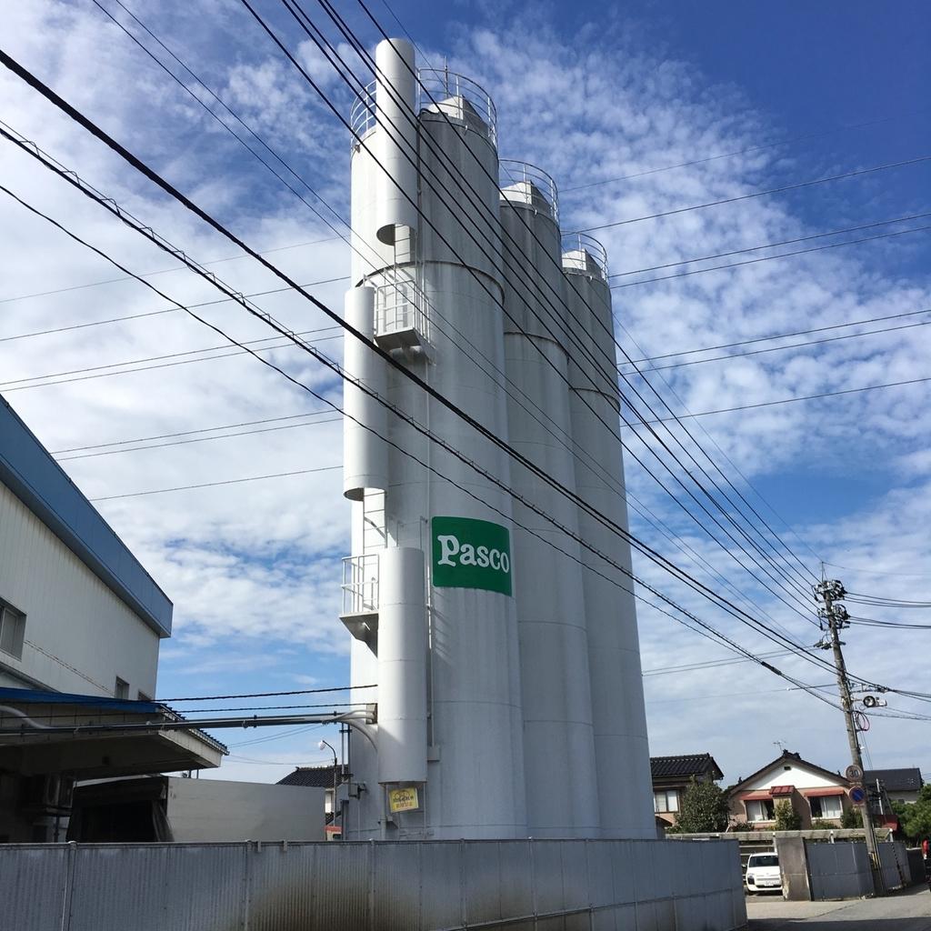 f:id:fukuitabi:20181024171021j:plain