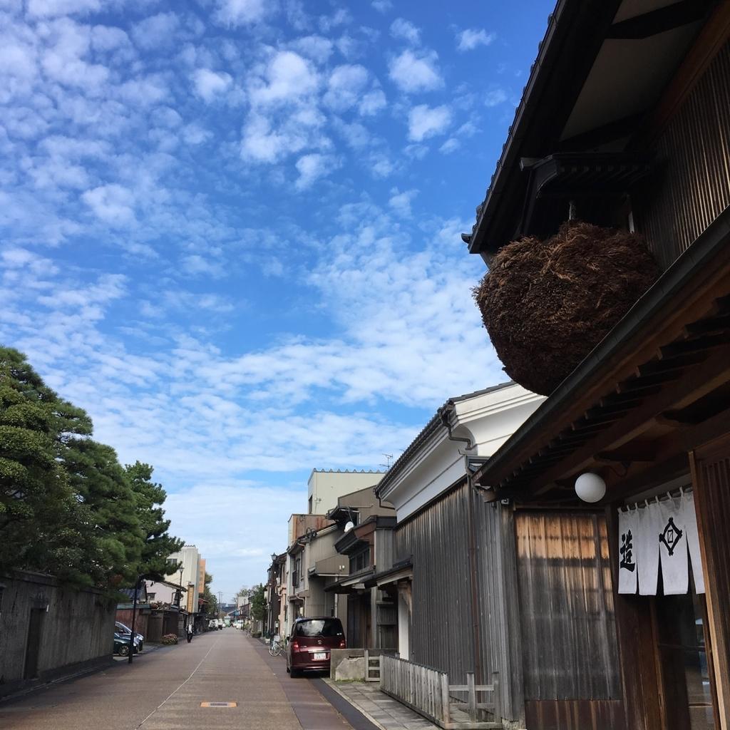 f:id:fukuitabi:20181024171109j:plain