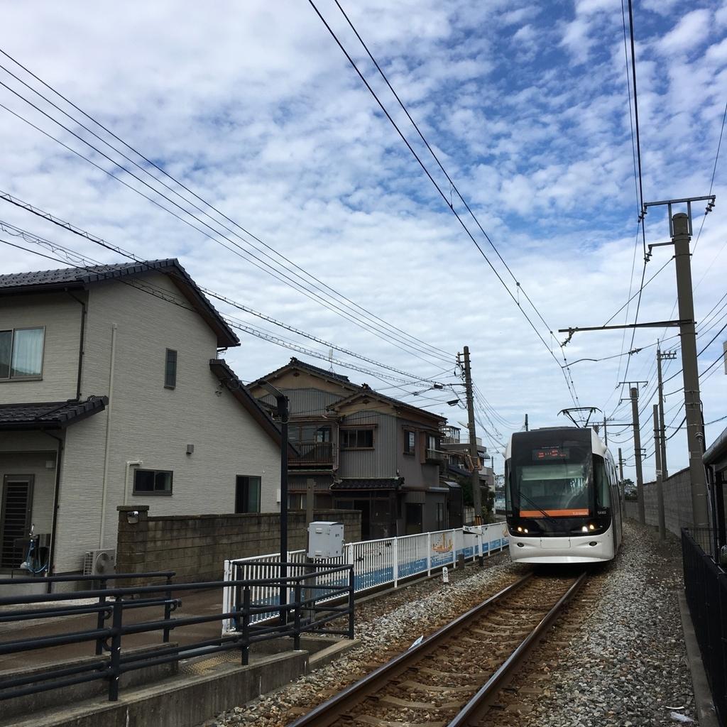 f:id:fukuitabi:20181024171406j:plain