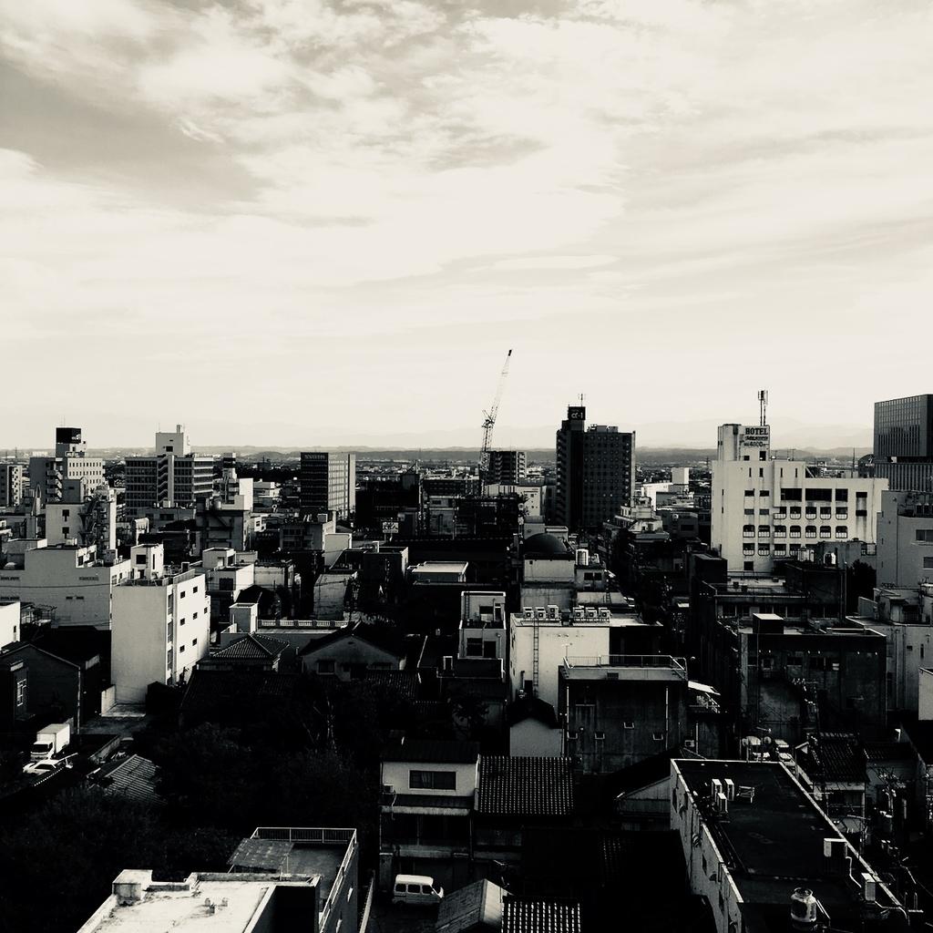 f:id:fukuitabi:20181030214224j:plain