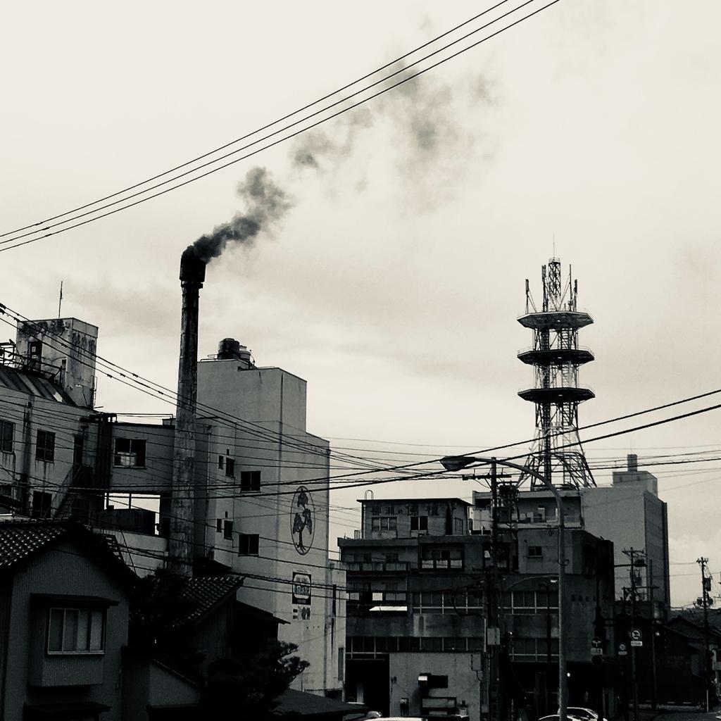 f:id:fukuitabi:20181030215039j:plain