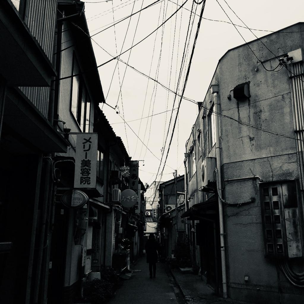 f:id:fukuitabi:20181030215243j:plain