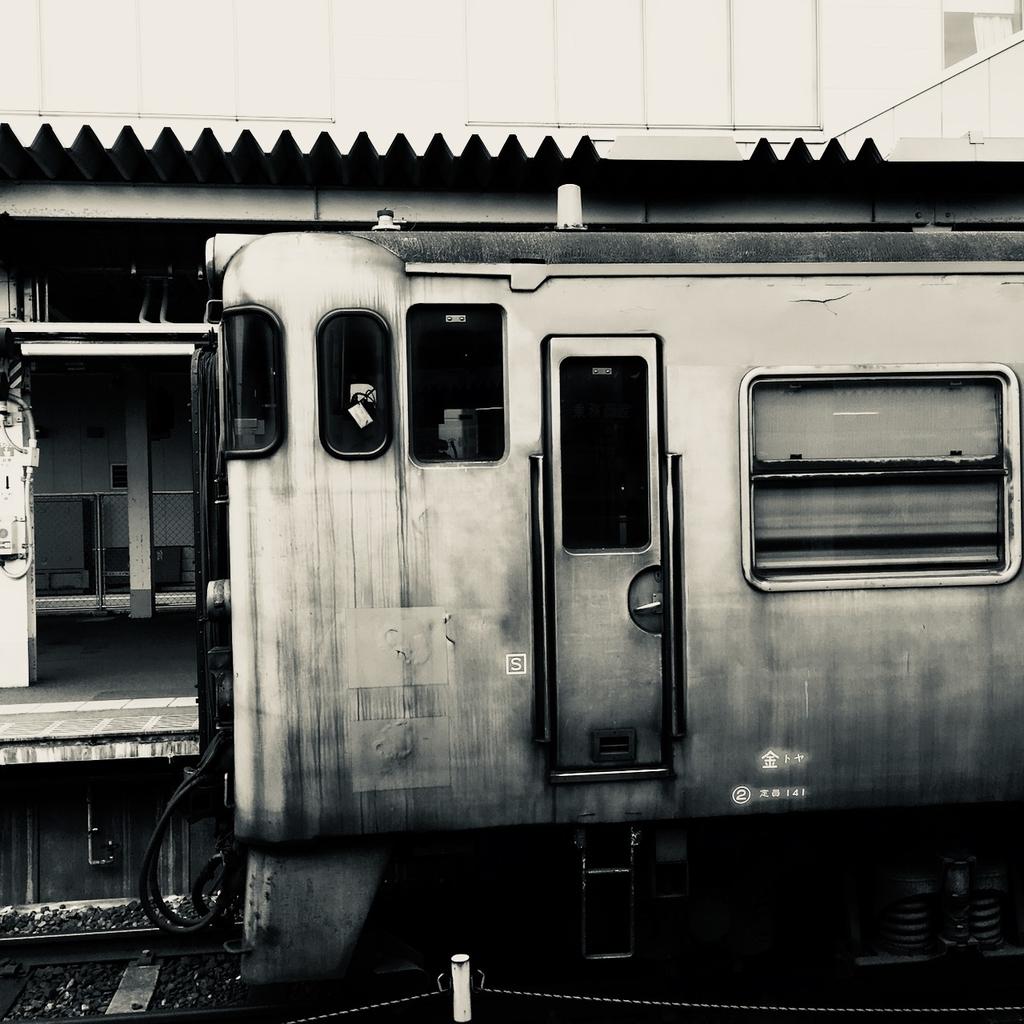 f:id:fukuitabi:20181030215330j:plain