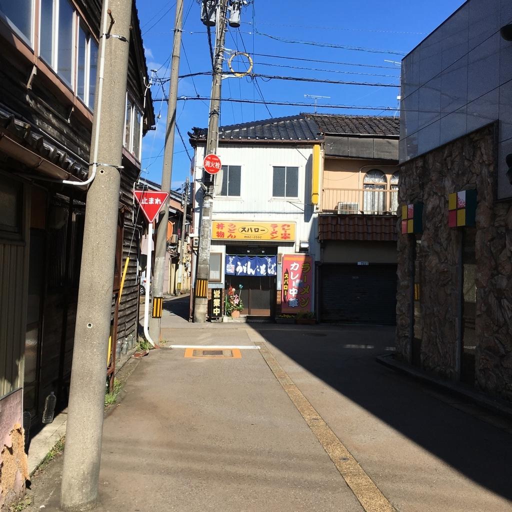 f:id:fukuitabi:20181106115441j:plain