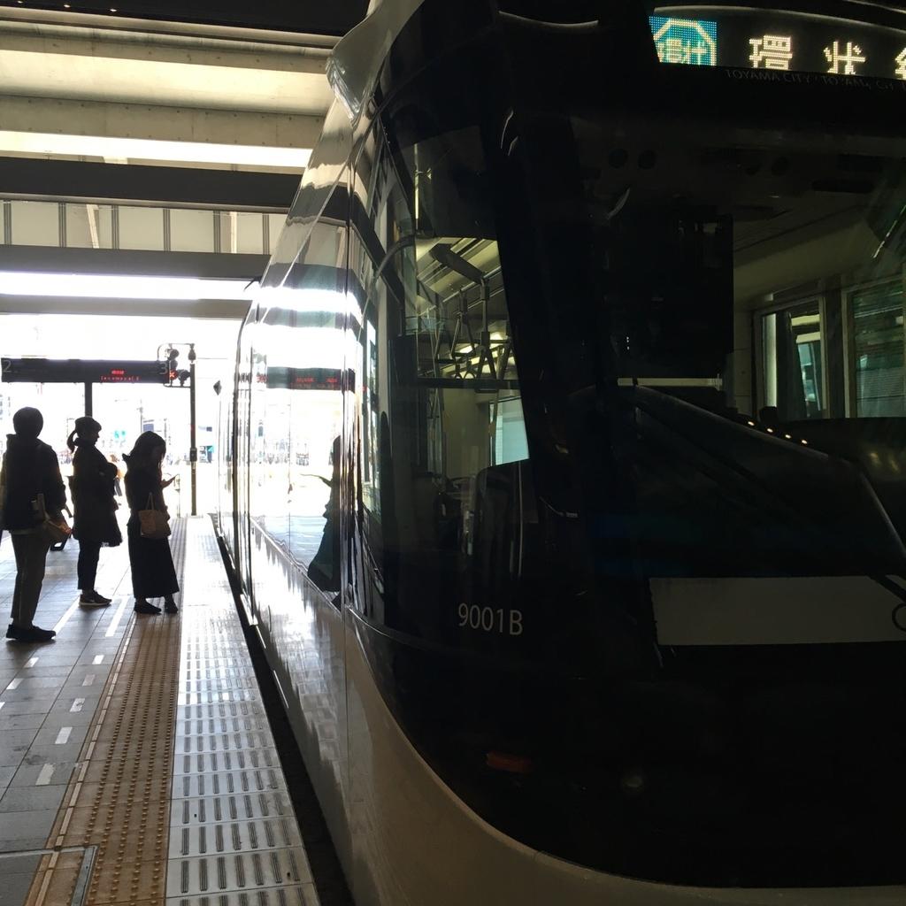f:id:fukuitabi:20181119115358j:plain