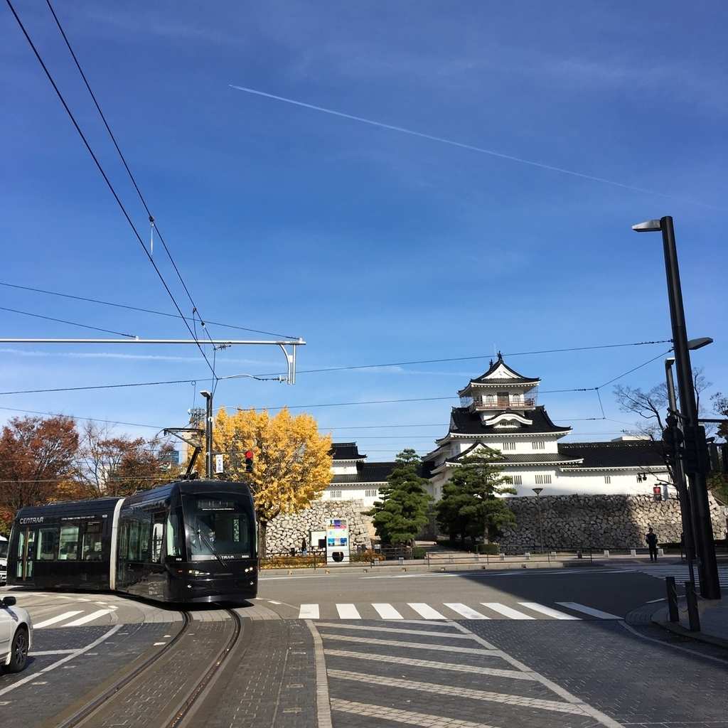 f:id:fukuitabi:20181119115548j:plain