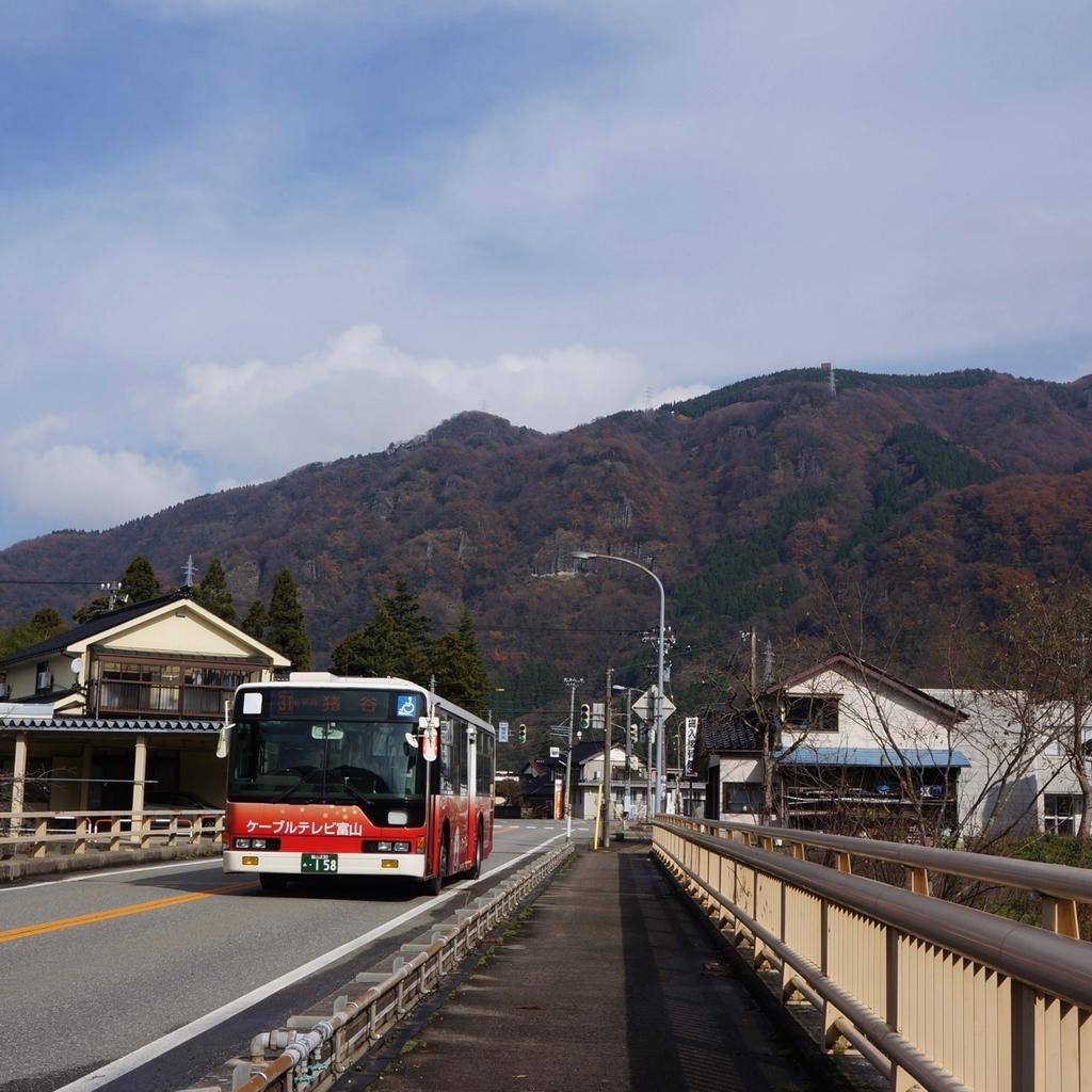 f:id:fukuitabi:20181126183829j:plain