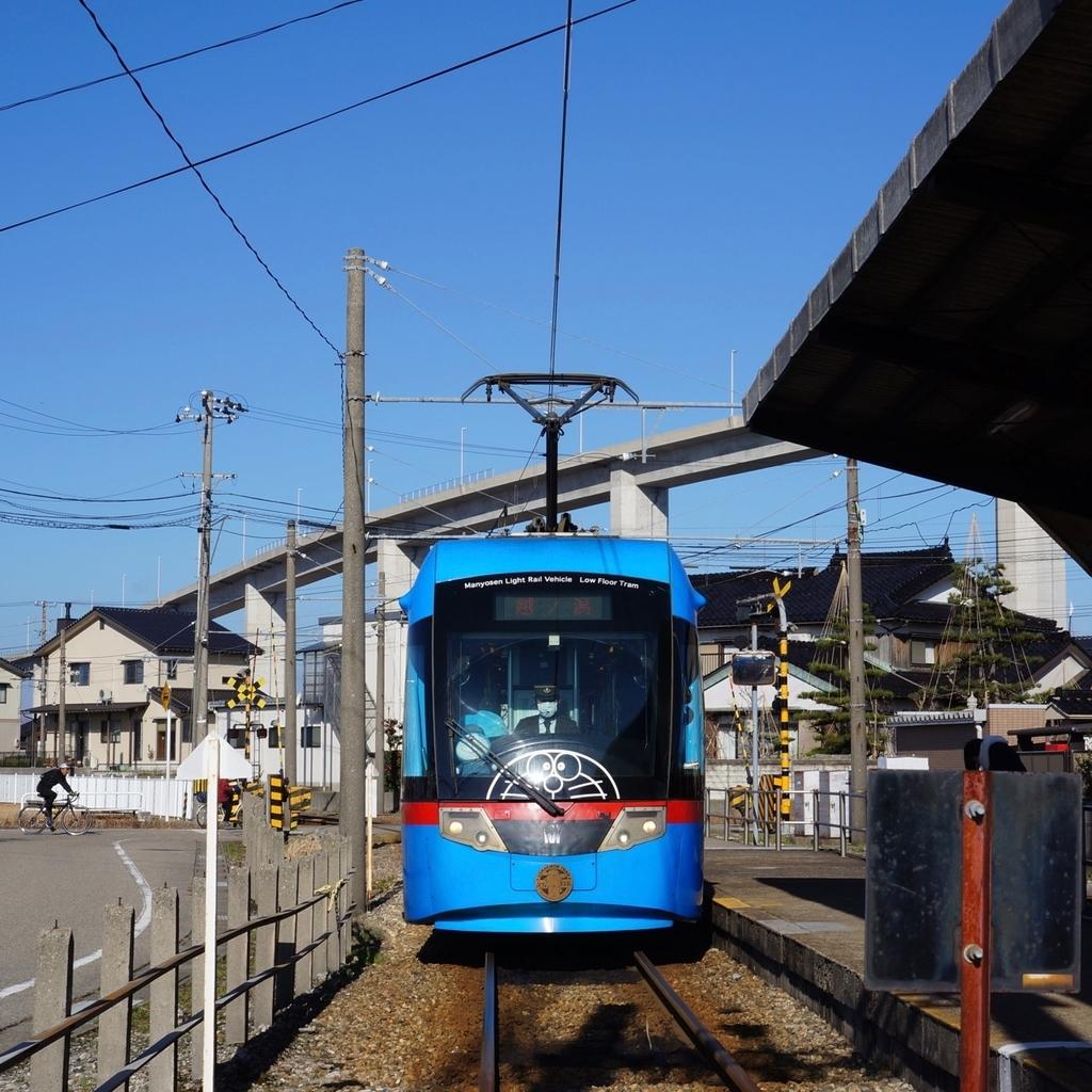 f:id:fukuitabi:20181203170035j:plain