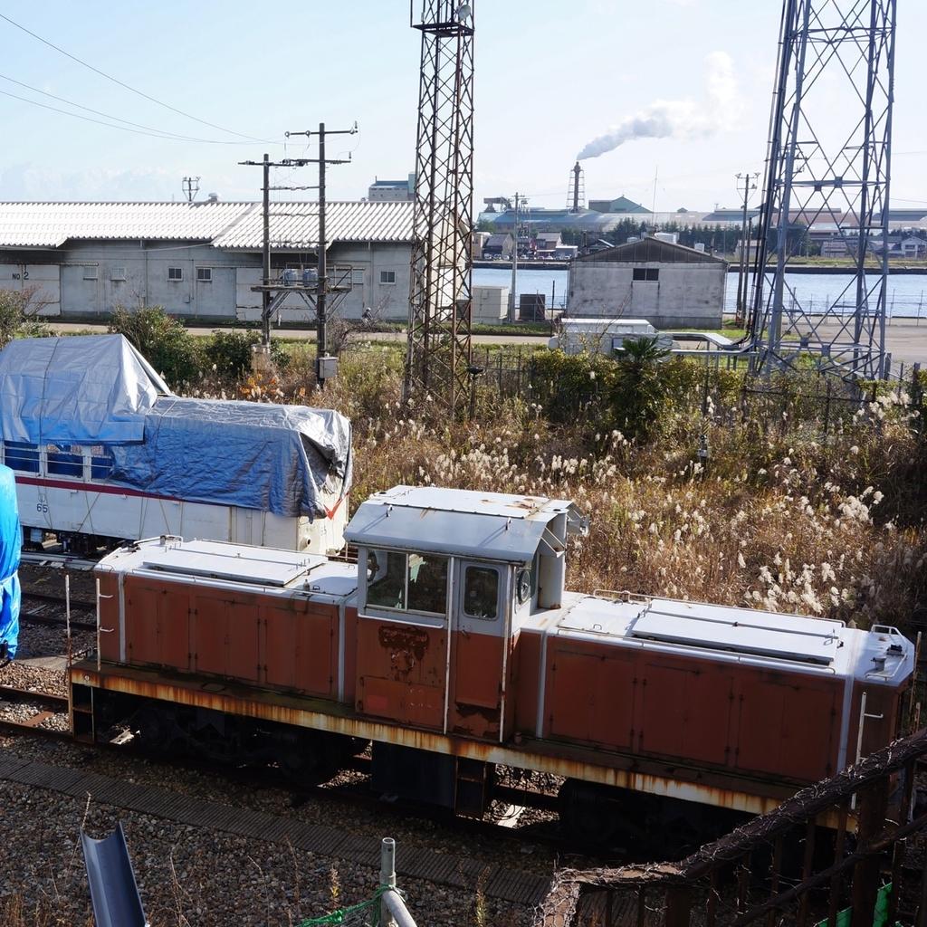 f:id:fukuitabi:20181217101034j:plain