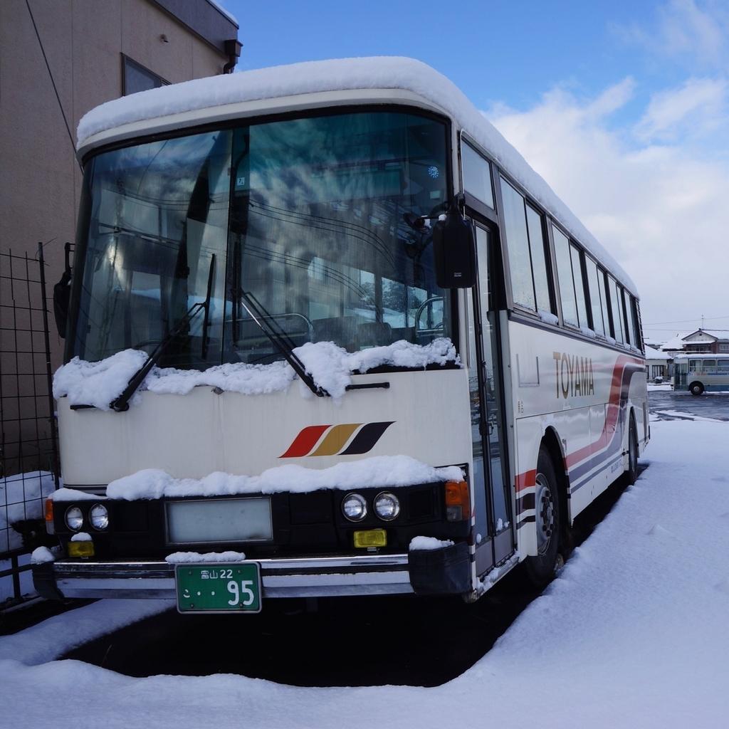 f:id:fukuitabi:20181231191514j:plain