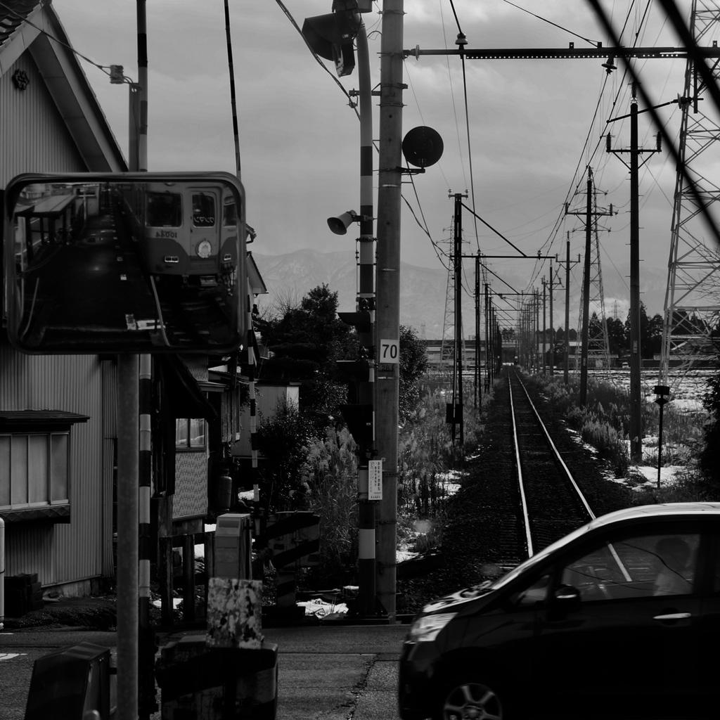 f:id:fukuitabi:20190105104808j:plain