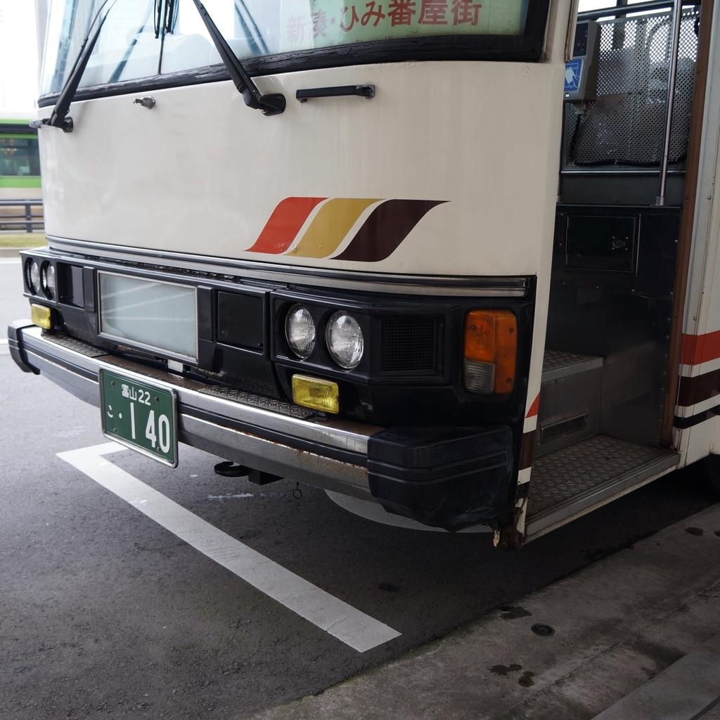 f:id:fukuitabi:20190111113943j:plain