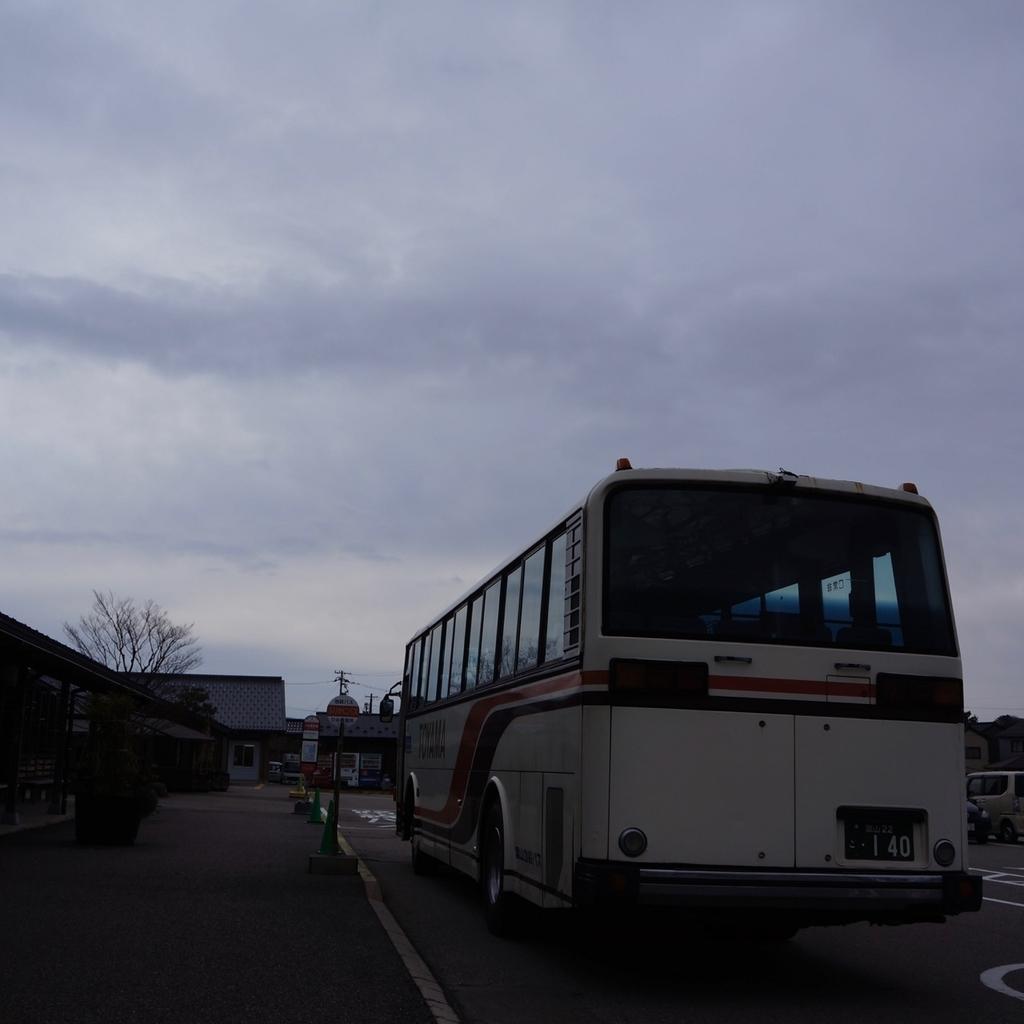f:id:fukuitabi:20190111114932j:plain