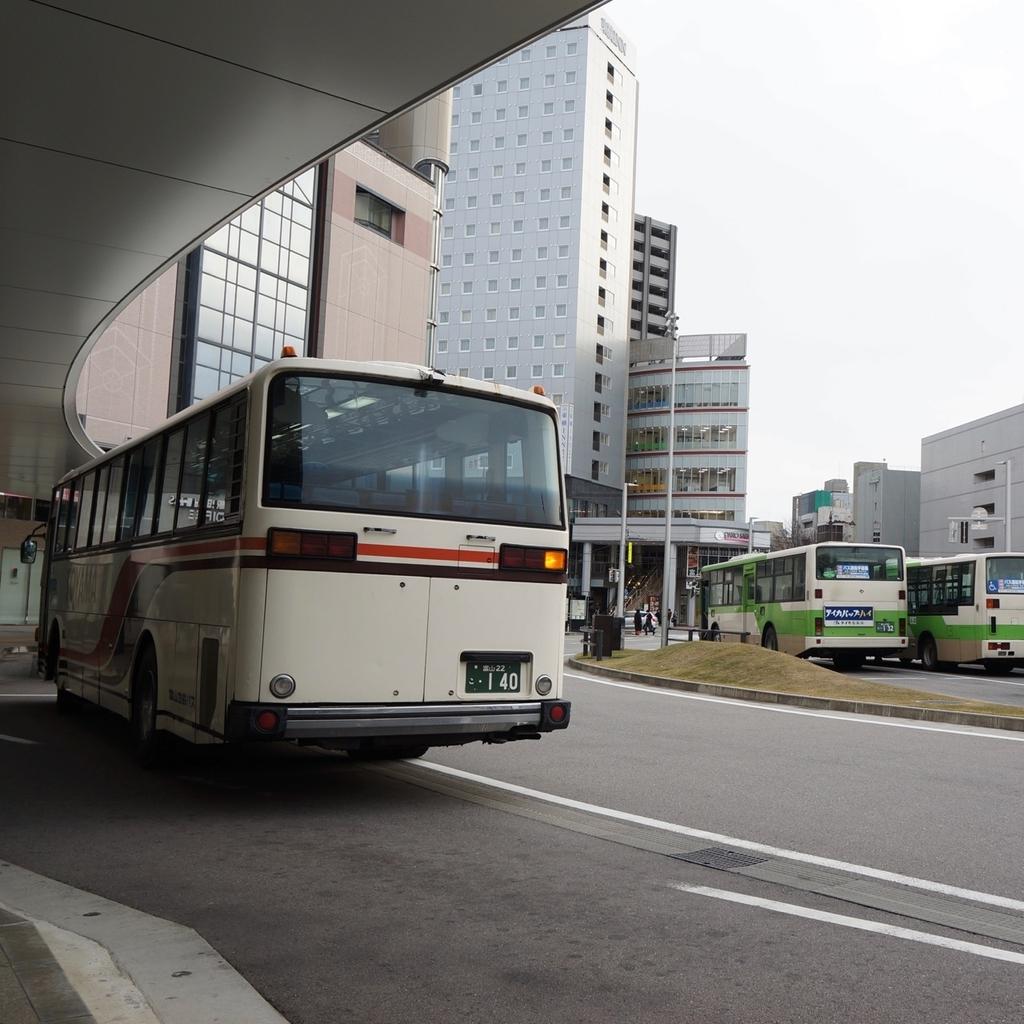 f:id:fukuitabi:20190111115146j:plain