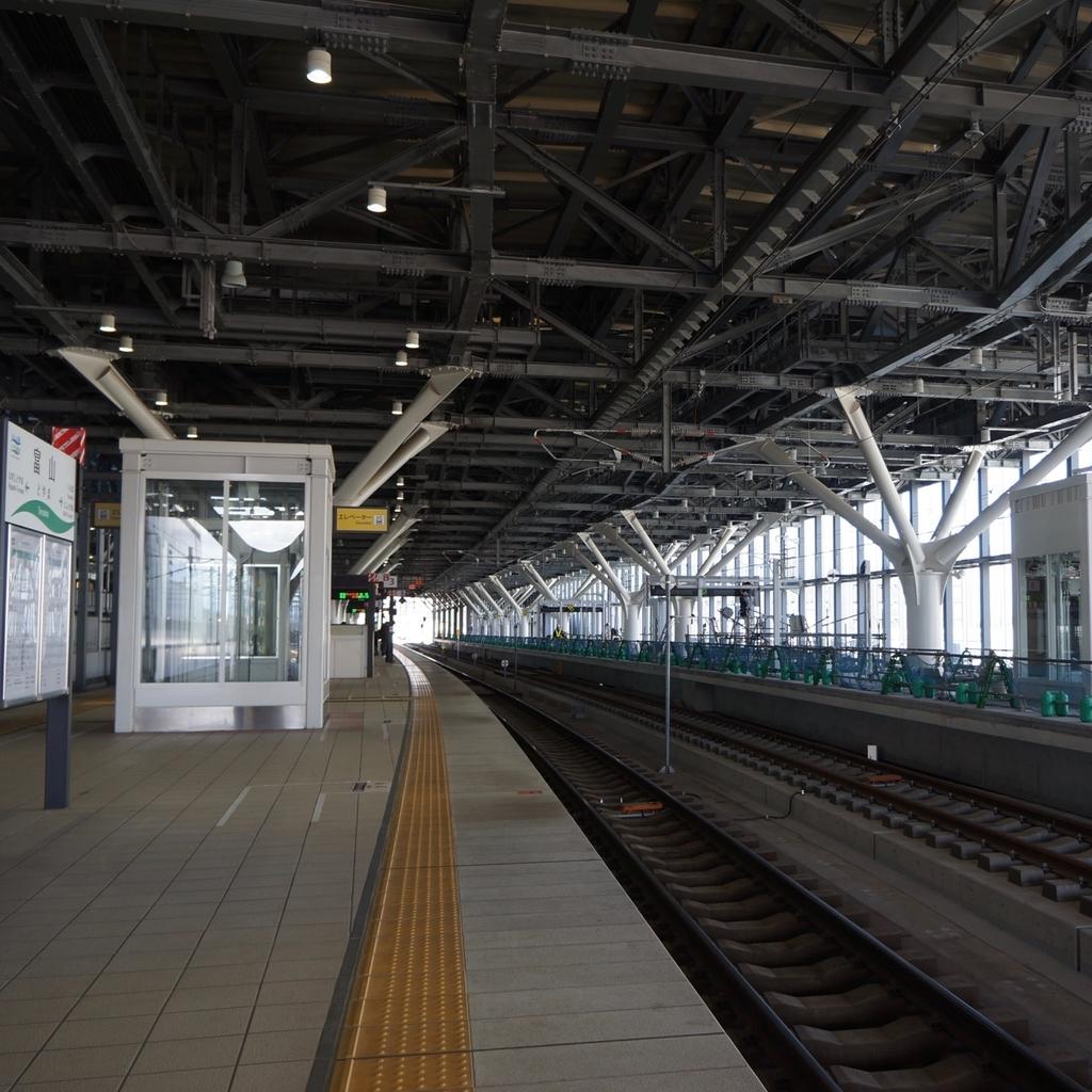 f:id:fukuitabi:20190117124200j:plain