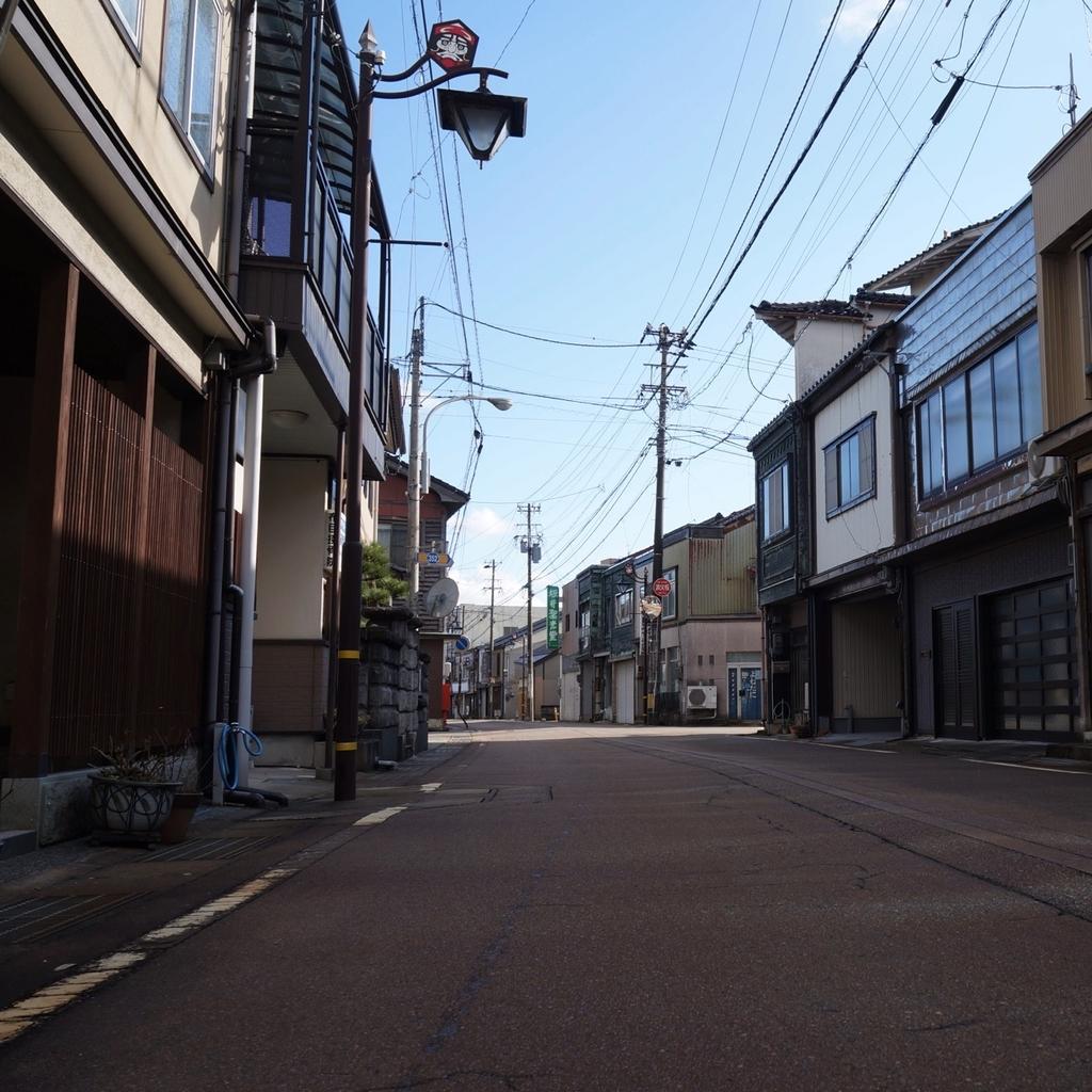 f:id:fukuitabi:20190117130647j:plain