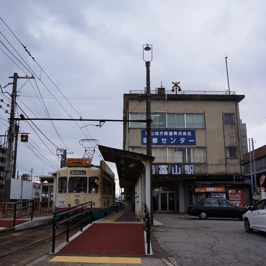 f:id:fukuitabi:20190124135029j:plain