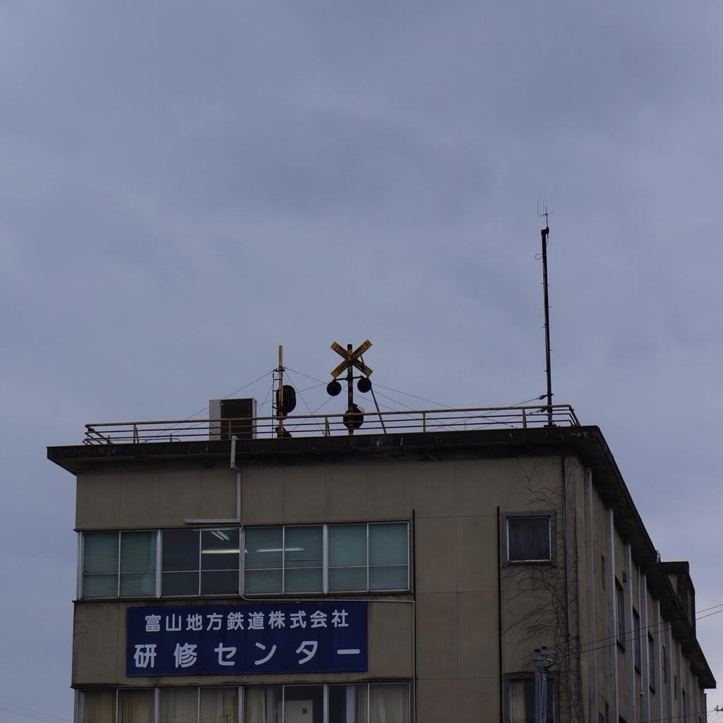 f:id:fukuitabi:20190124135547j:plain