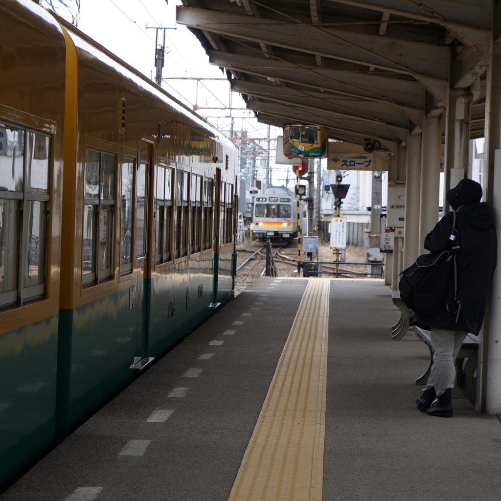 f:id:fukuitabi:20190124135615j:plain