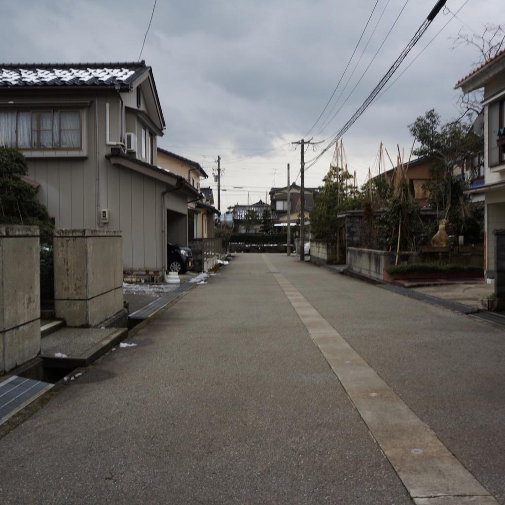 f:id:fukuitabi:20190124135804j:plain