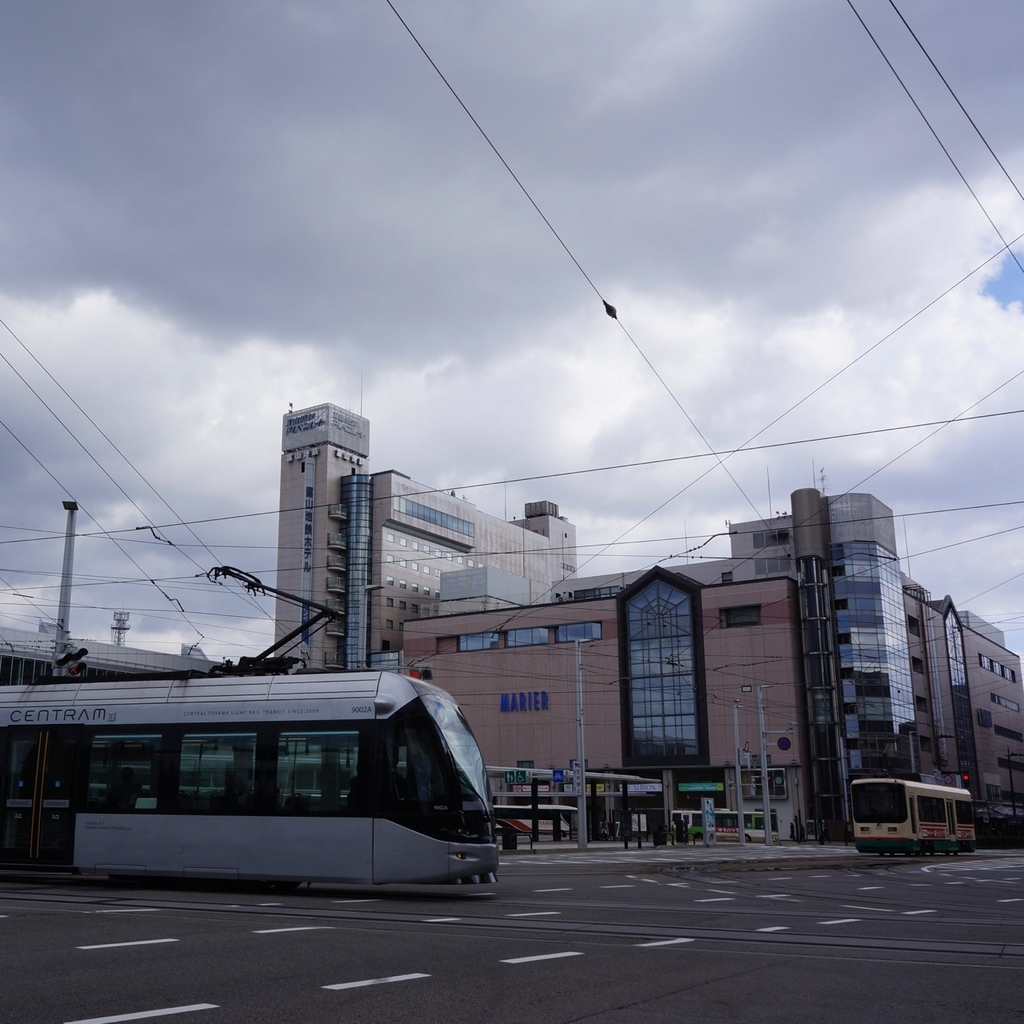 f:id:fukuitabi:20190203084409j:plain