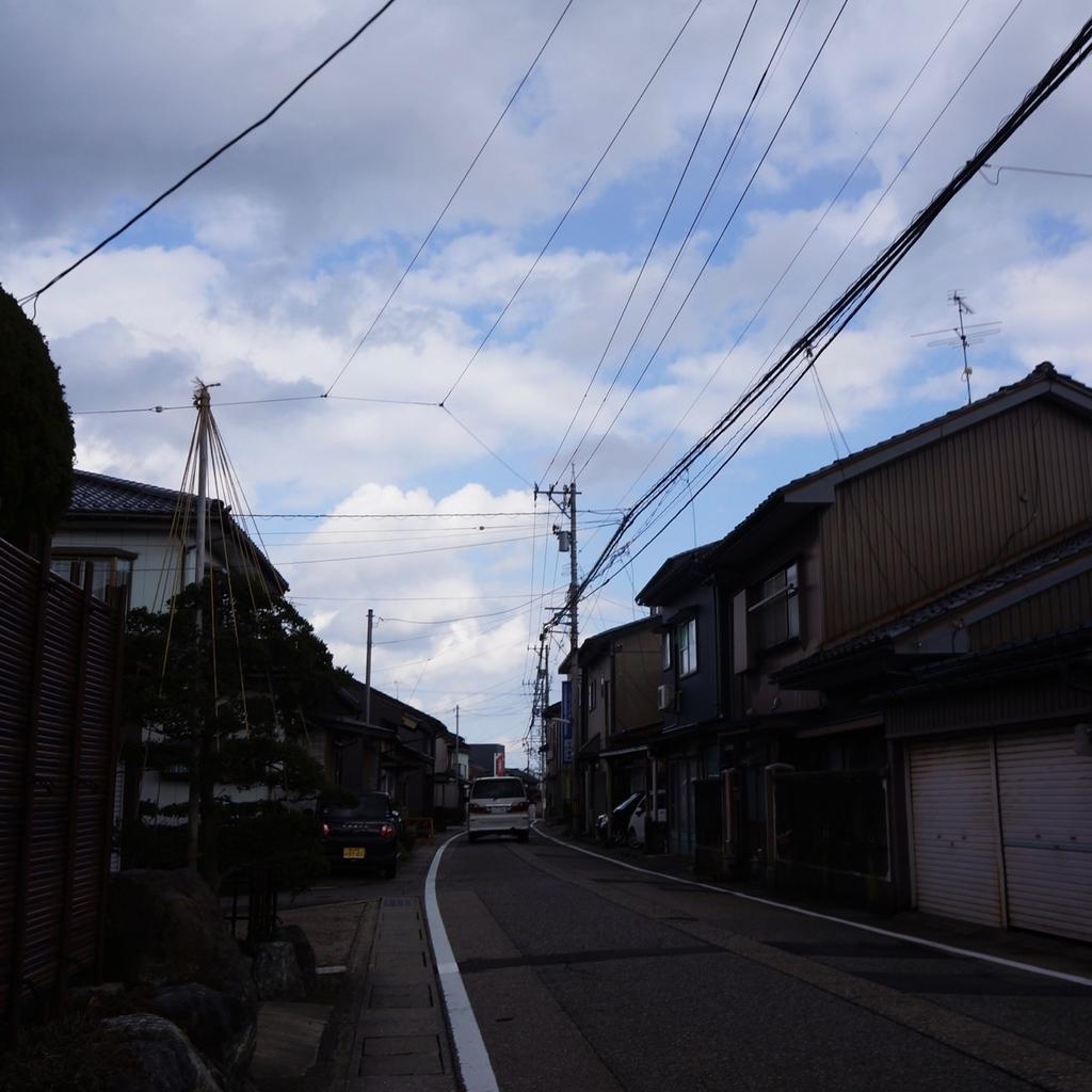 f:id:fukuitabi:20190203084915j:plain