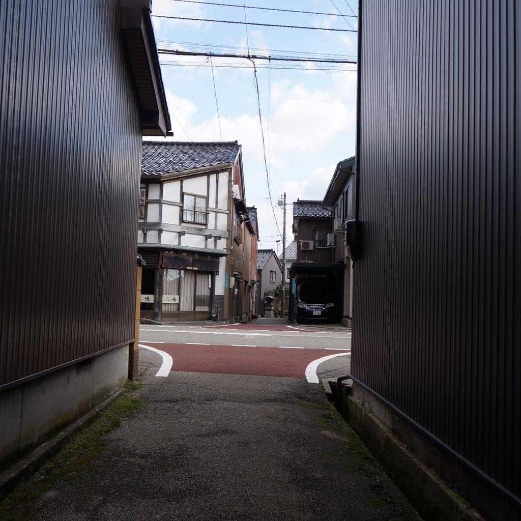 f:id:fukuitabi:20190203085423j:plain