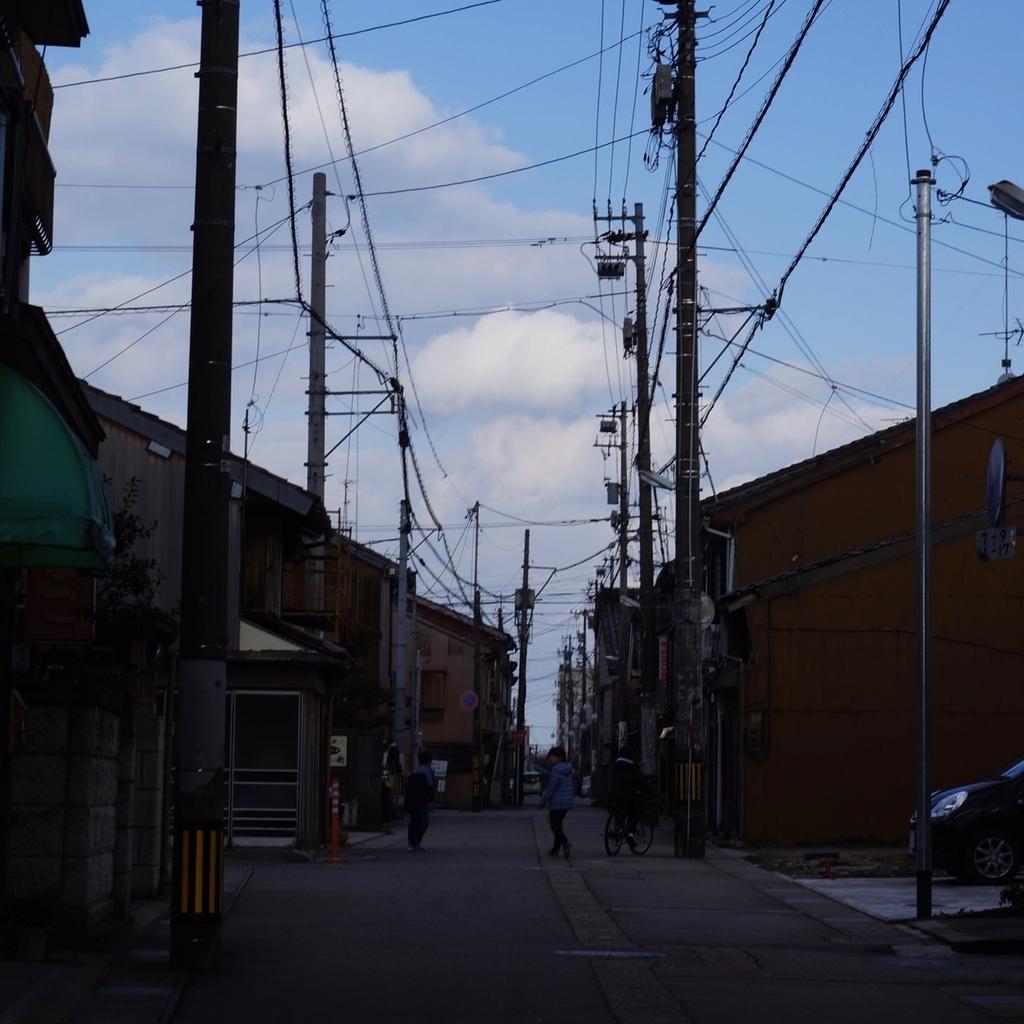f:id:fukuitabi:20190203085631j:plain