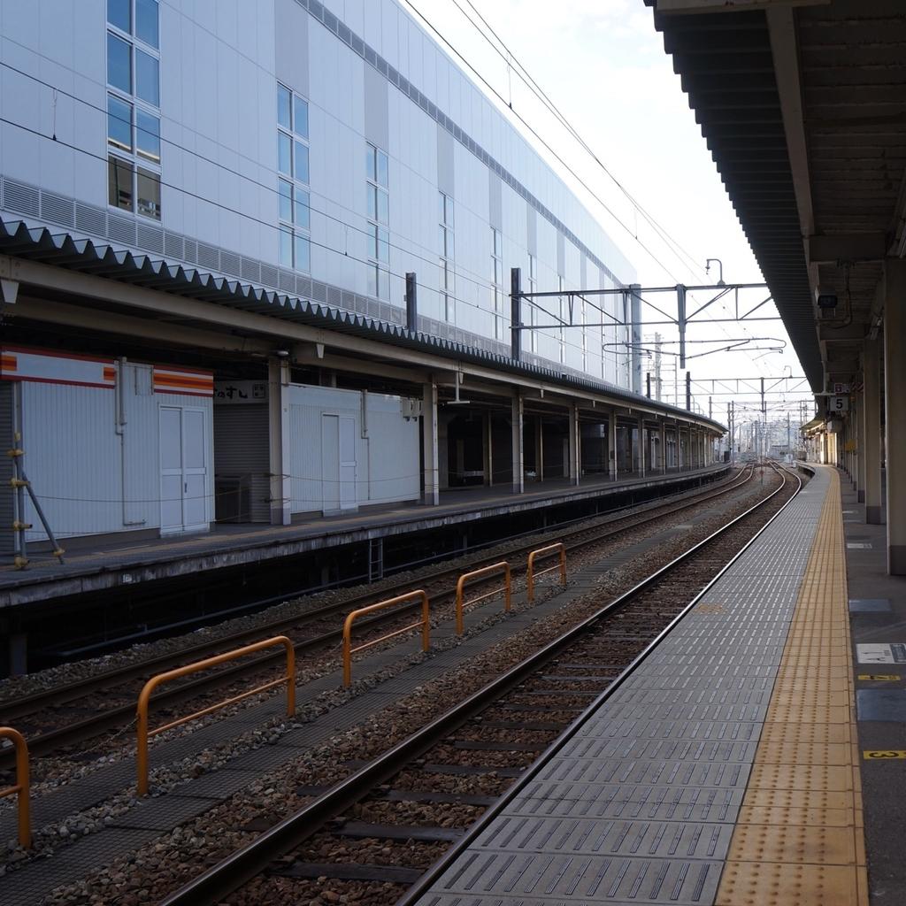 f:id:fukuitabi:20190203085657j:plain