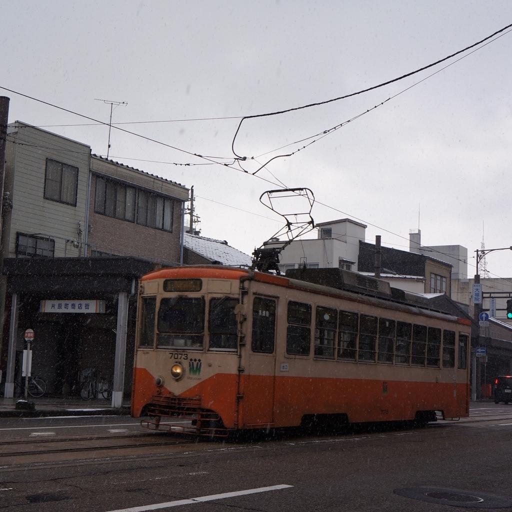 f:id:fukuitabi:20190211100156j:plain